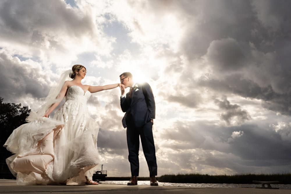 Jessica-Aaron-21-Walkers-Landing-Omni-Amelia-Island-Wedding-Photographer-Stout-Studios