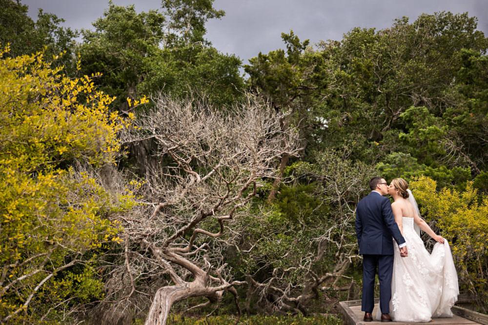 Jessica-Aaron-27-Walkers-Landing-Omni-Amelia-Island-Wedding-Photographer-Stout-Studios