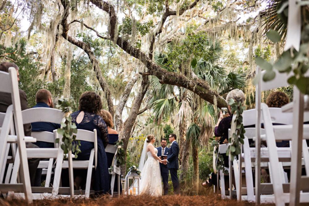 Jessica-Aaron-29-Walkers-Landing-Omni-Amelia-Island-Wedding-Photographer-Stout-Studios