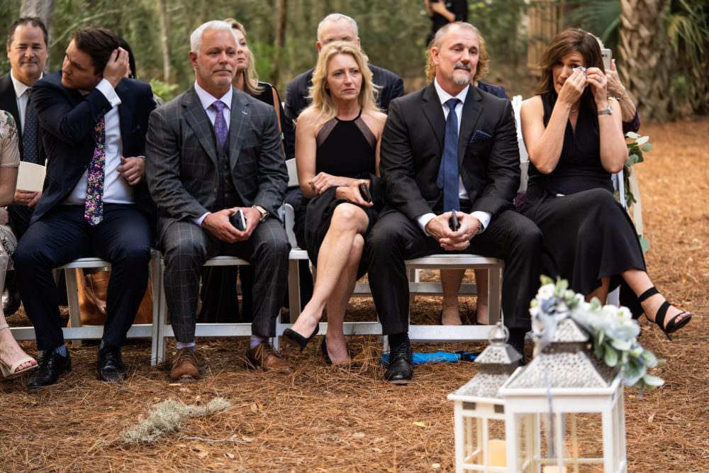 Jessica-Aaron-30-Walkers-Landing-Omni-Amelia-Island-Wedding-Photographer-Stout-Studios