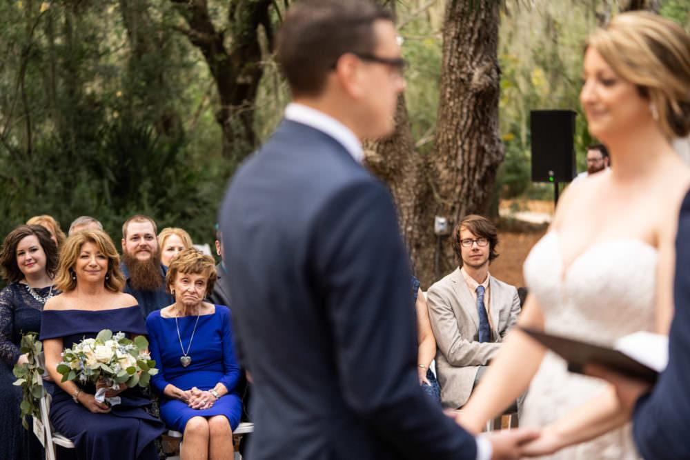 Jessica-Aaron-31-Walkers-Landing-Omni-Amelia-Island-Wedding-Photographer-Stout-Studios