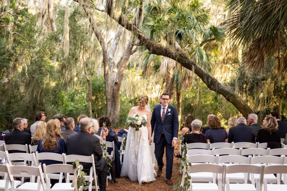 Jessica-Aaron-32-Walkers-Landing-Omni-Amelia-Island-Wedding-Photographer-Stout-Studios