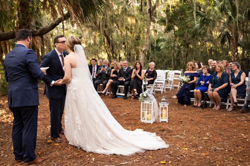Jessica-Aaron-33-Walkers-Landing-Omni-Amelia-Island-Wedding-Photographer-Stout-Studios