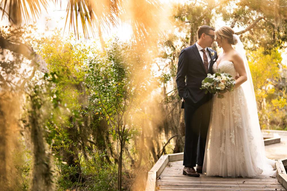 Jessica-Aaron-35-Walkers-Landing-Omni-Amelia-Island-Wedding-Photographer-Stout-Studios