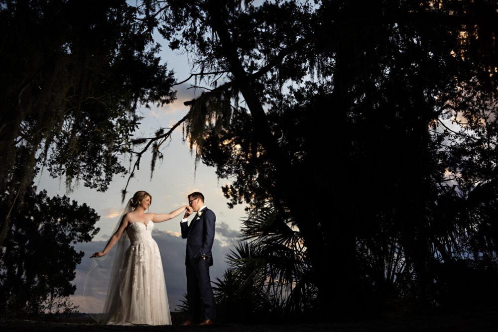 Jessica-Aaron-36-Walkers-Landing-Omni-Amelia-Island-Wedding-Photographer-Stout-Studios