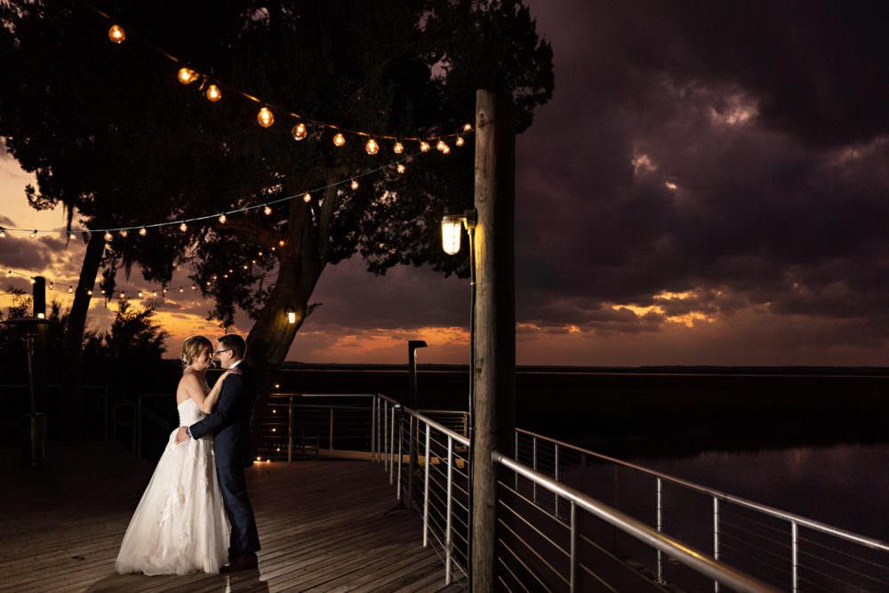 Jessica-Aaron-37-Walkers-Landing-Omni-Amelia-Island-Wedding-Photographer-Stout-Studios