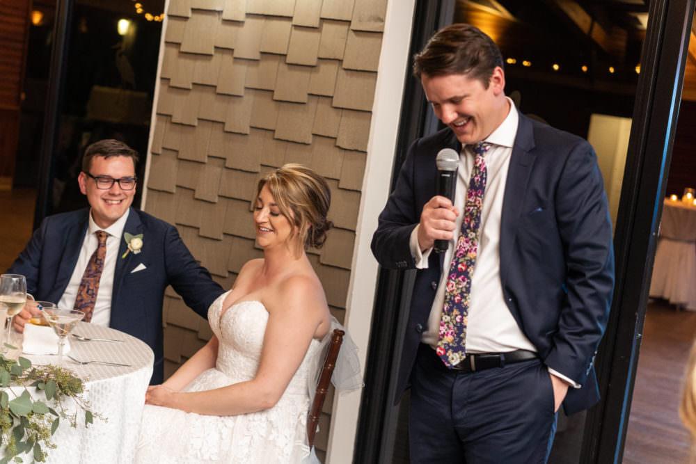 Jessica-Aaron-41-Walkers-Landing-Omni-Amelia-Island-Wedding-Photographer-Stout-Studios