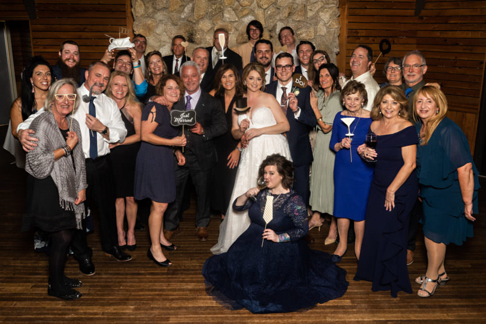 Jessica-Aaron-42-Walkers-Landing-Omni-Amelia-Island-Wedding-Photographer-Stout-Studios