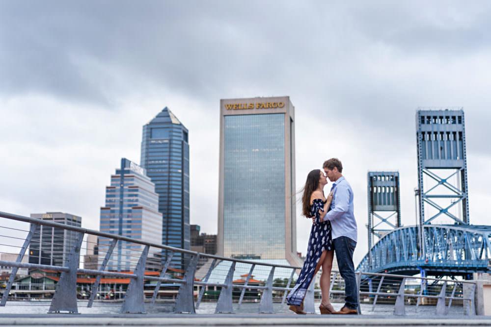 Shelley-Daniel-10-Jacksonville-Engagement-Wedding-Photographer-Stout-Studios
