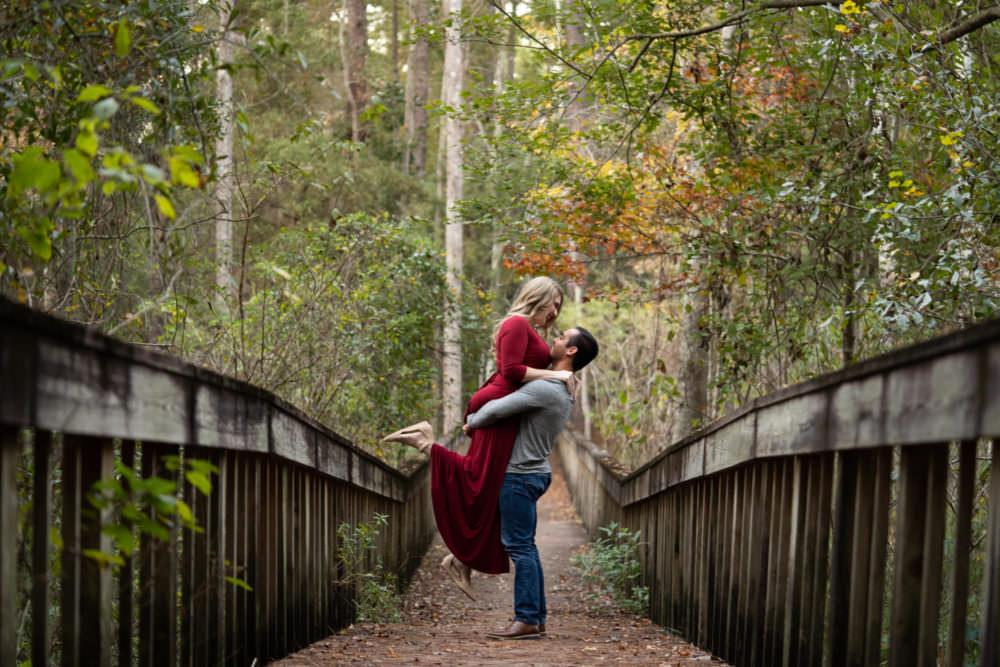 Stephanie-Patrick-10-Jacksonville-Engagement-Wedding-Photographer-Stout-Studios