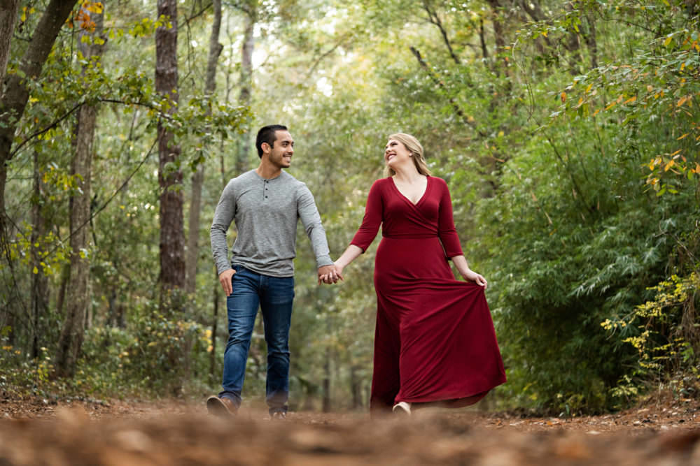 Stephanie-Patrick-5-Jacksonville-Engagement-Wedding-Photographer-Stout-Studios