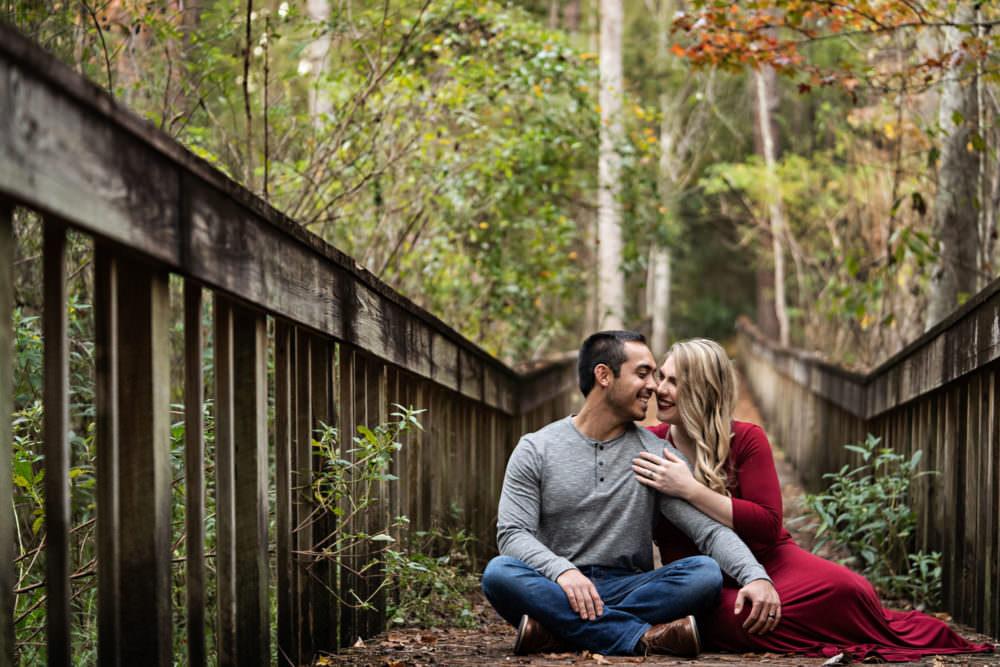 Stephanie-Patrick-8-Jacksonville-Engagement-Wedding-Photographer-Stout-Studios