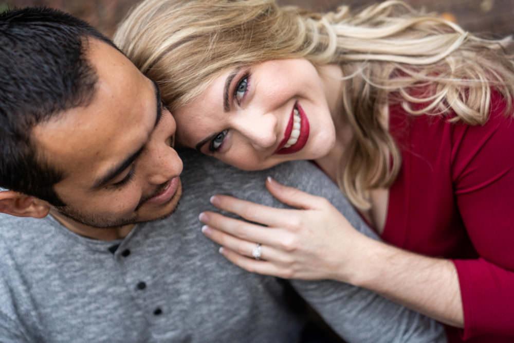 Stephanie-Patrick-9-Jacksonville-Engagement-Wedding-Photographer-Stout-Studios
