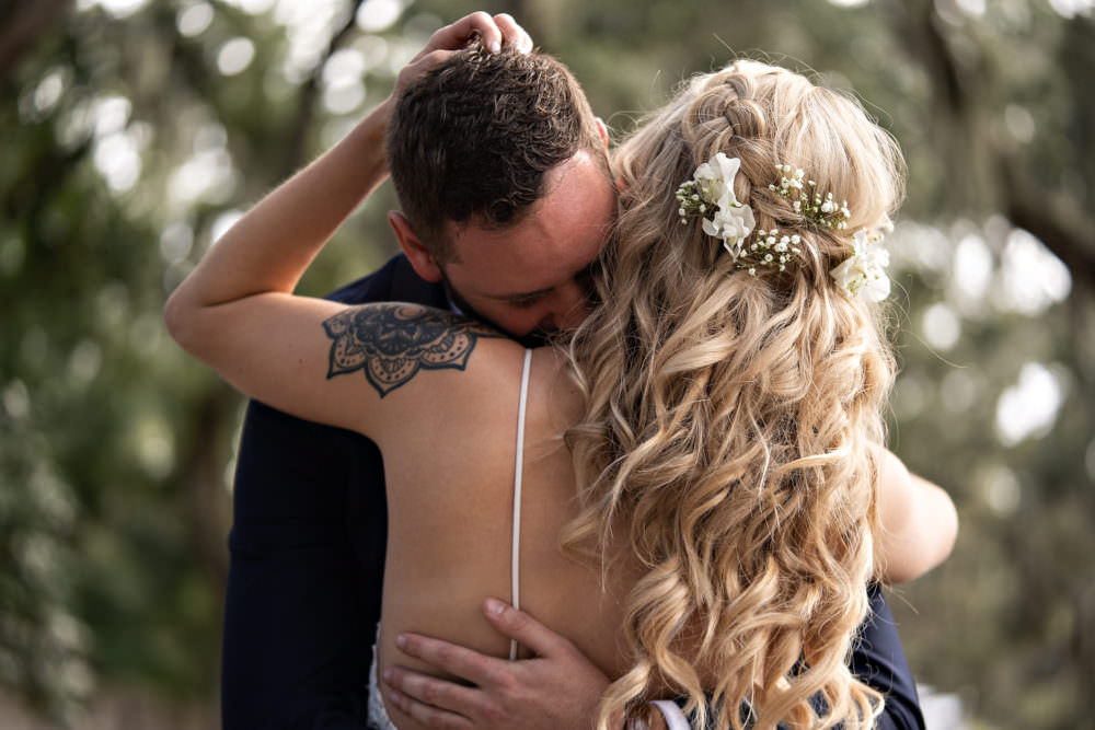 Kelsea-Matt-19-The-Treasury-On-The-Plaza-St-Augustine-Wedding-Photographer-Stout-Studios