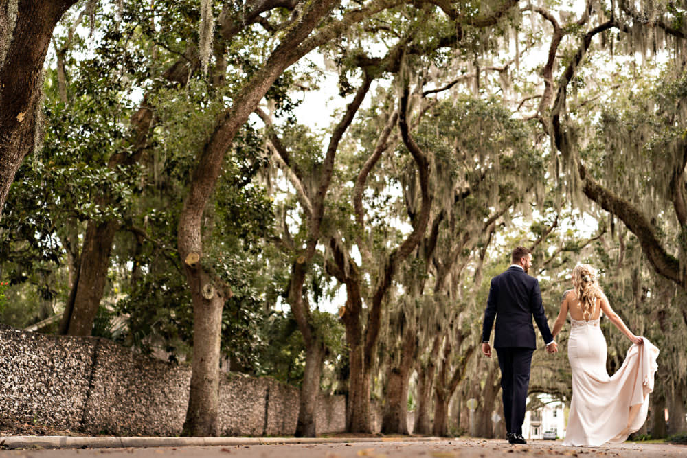 Kelsea-Matt-23-The-Treasury-On-The-Plaza-St-Augustine-Wedding-Photographer-Stout-Studios