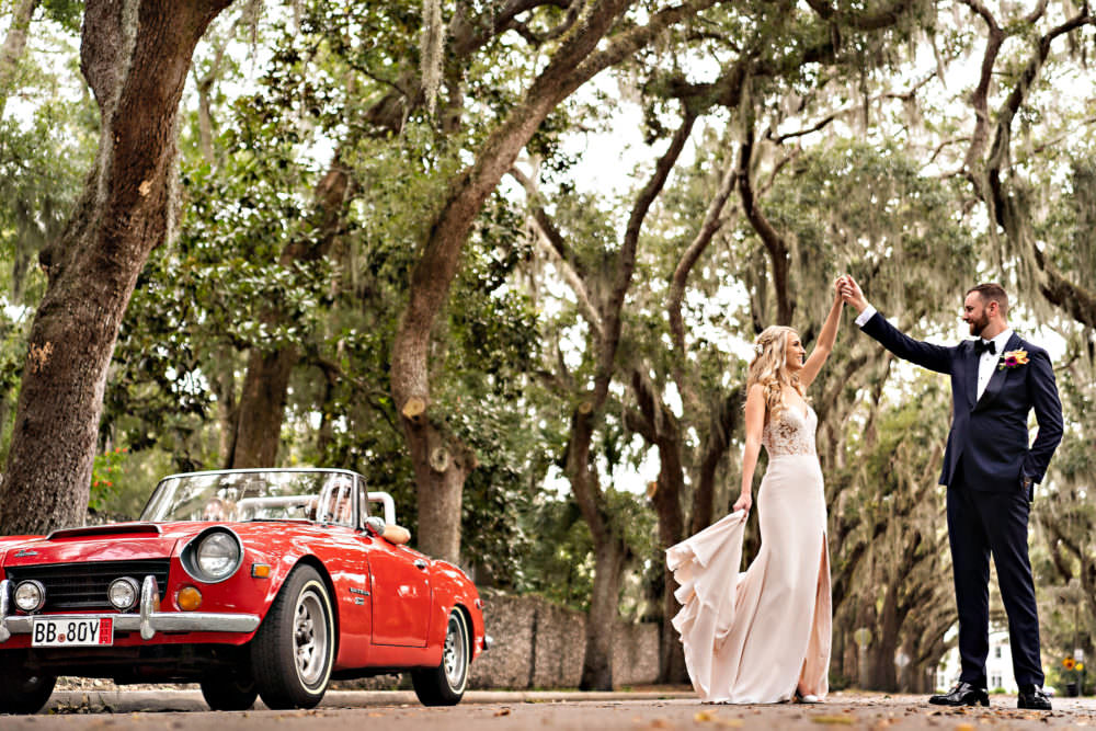 Kelsea-Matt-24-The-Treasury-On-The-Plaza-St-Augustine-Wedding-Photographer-Stout-Studios