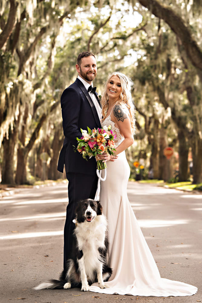 Kelsea-Matt-25-The-Treasury-On-The-Plaza-St-Augustine-Wedding-Photographer-Stout-Studios