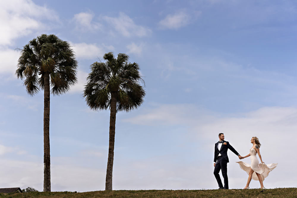 Kelsea-Matt-27-The-Treasury-On-The-Plaza-St-Augustine-Wedding-Photographer-Stout-Studios