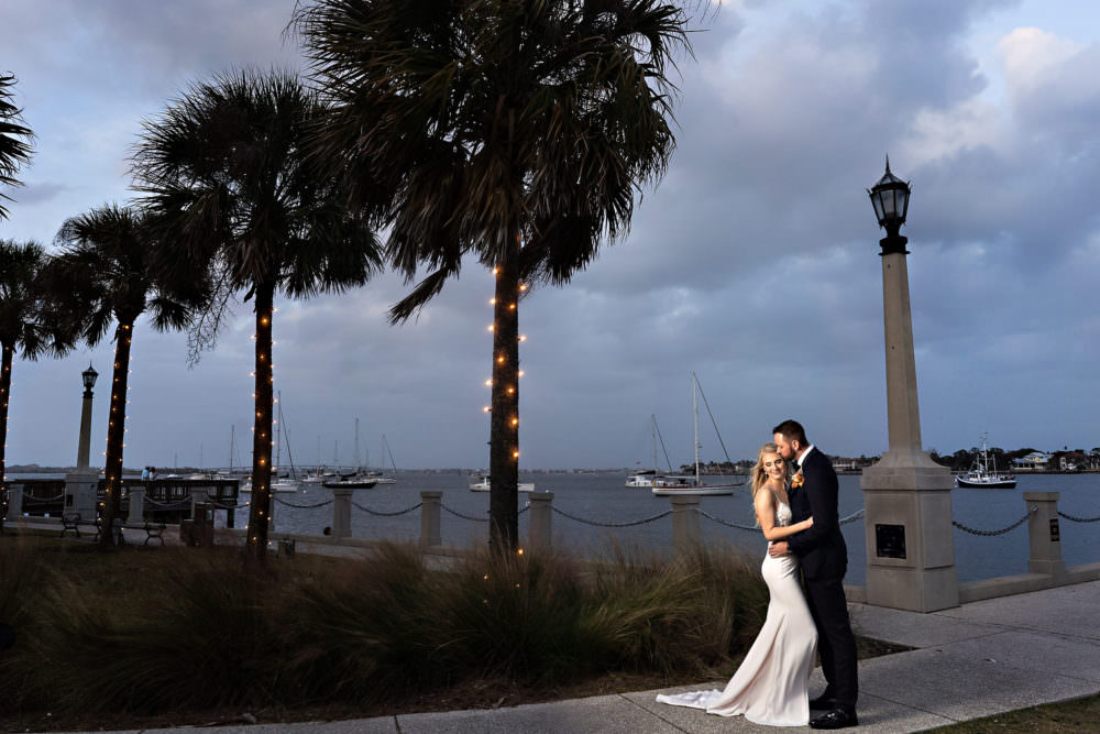 Kelsea-Matt-62-The-Treasury-On-The-Plaza-St-Augustine-Wedding-Photographer-Stout-Studios