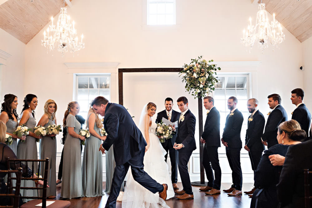 Shannon-Shane-20-The-White-Room-St-Augustine-Wedding-Photographer-Stout-Studios