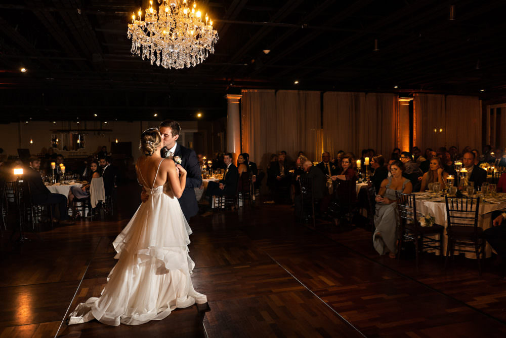 Shannon-Shane-33-The-White-Room-St-Augustine-Wedding-Photographer-Stout-Studios