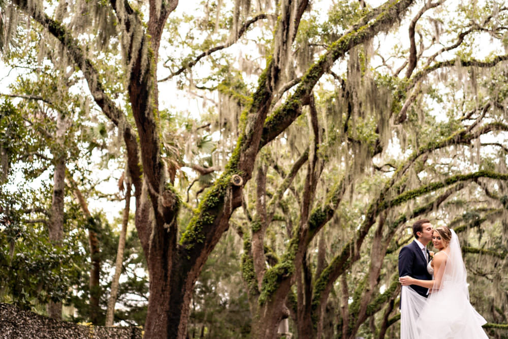 Shannon-Shane-6-The-White-Room-St-Augustine-Wedding-Photographer-Stout-Studios