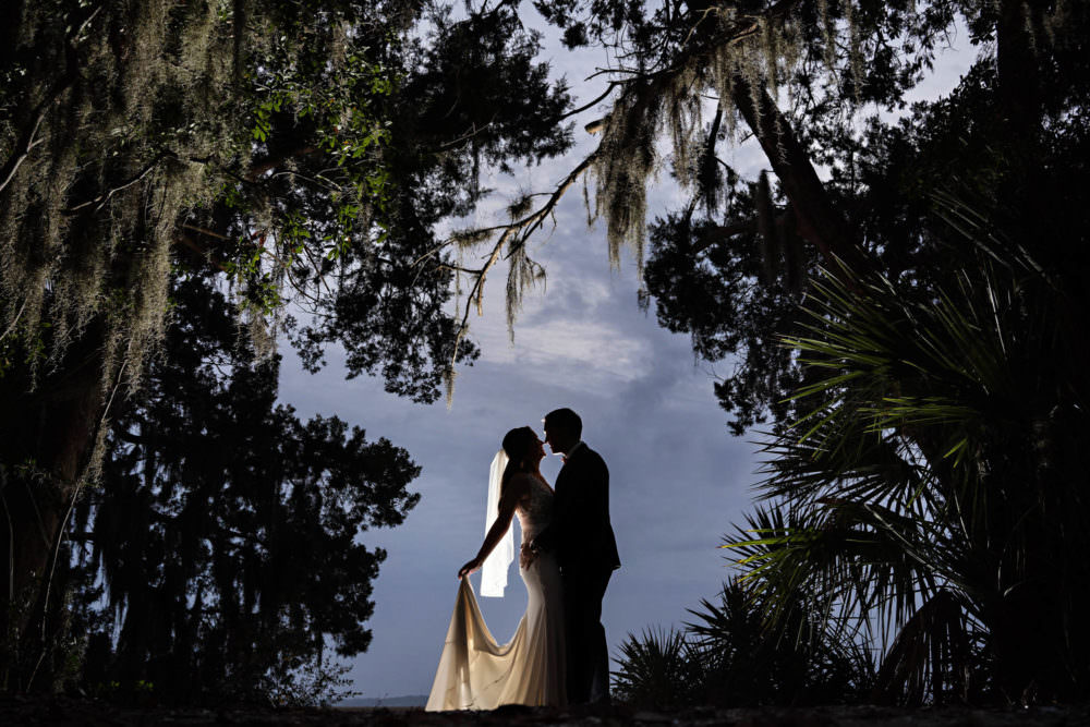 Shelley-Daniel-25-Walkers-Landing-Jacksonville-wedding-photography-Stout-Studios