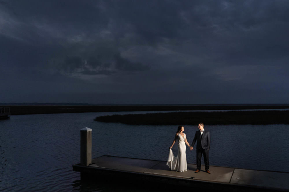 Shelley-Daniel-26-Walkers-Landing-Jacksonville-wedding-photography-Stout-Studios