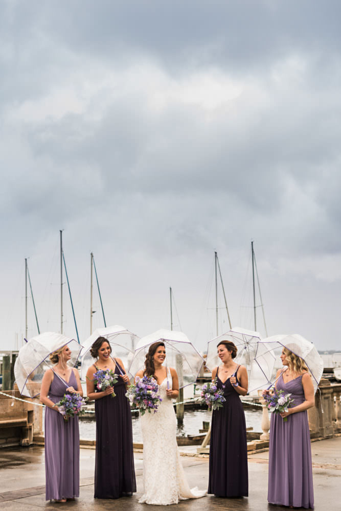 Alison-Phil-33-Epping-Forest-Jacksonville-Wedding-Photographer-Stout-Studios-667x1000