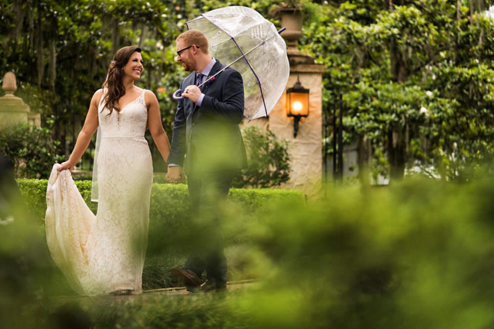 Alison-Phil-85-Epping-Forest-Jacksonville-Wedding-Photographer-Stout-Studios-1000x667
