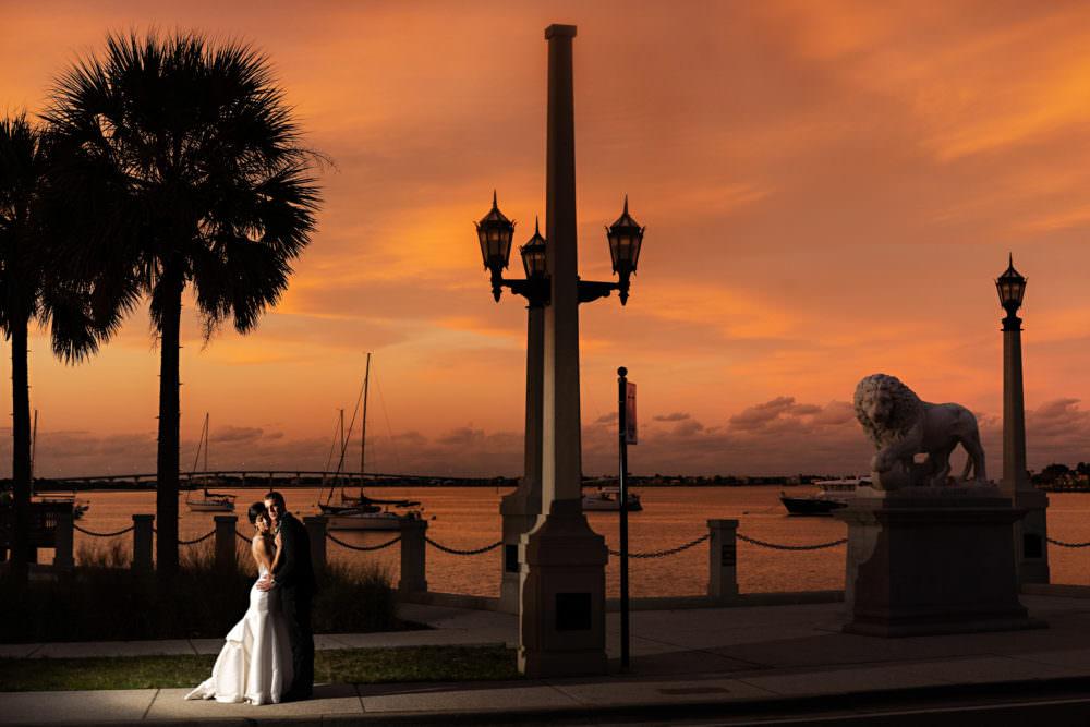 Amanda-Dennis-127-The-White-Room-St-Augustine-Wedding-Photographer-Stout-Studios-1000x667