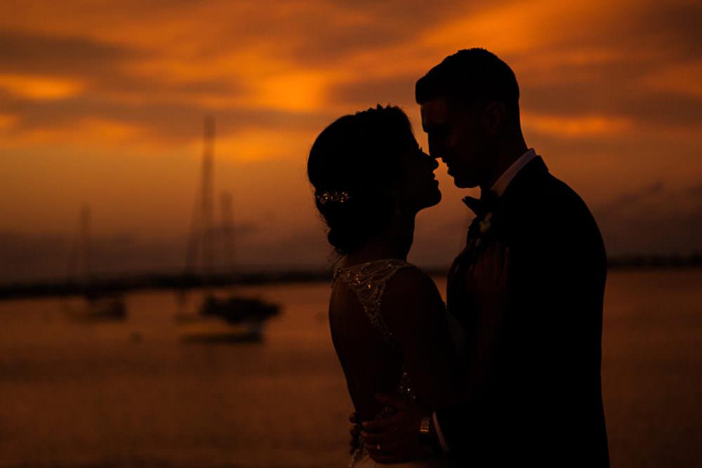 Amanda-Dennis-129-The-White-Room-St-Augustine-Wedding-Photographer-Stout-Studios-1000x667