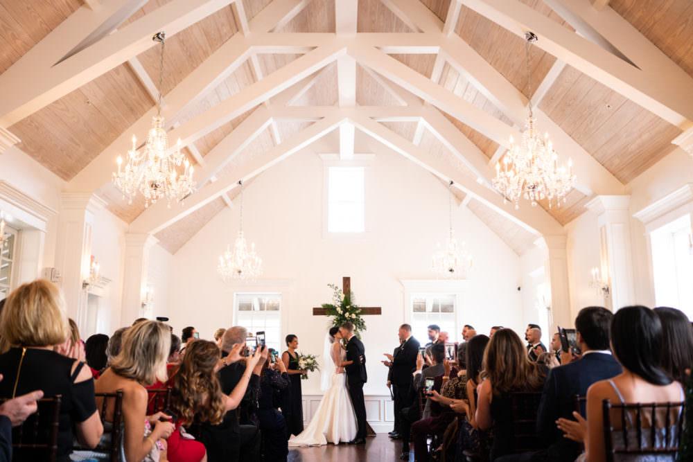 Amanda-Dennis-85-The-White-Room-St-Augustine-Wedding-Photographer-Stout-Studios-1000x667