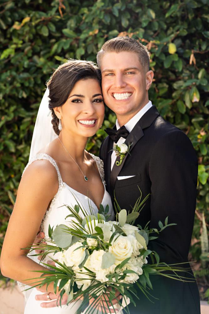 Amanda-Dennis-95-The-White-Room-St-Augustine-Wedding-Photographer-Stout-Studios-667x1000