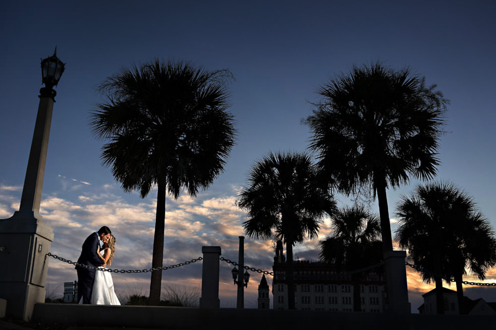 Amy-Eric-41-The-White-Room-St-Augustine-Wedding-Photographer-Stout-Studios