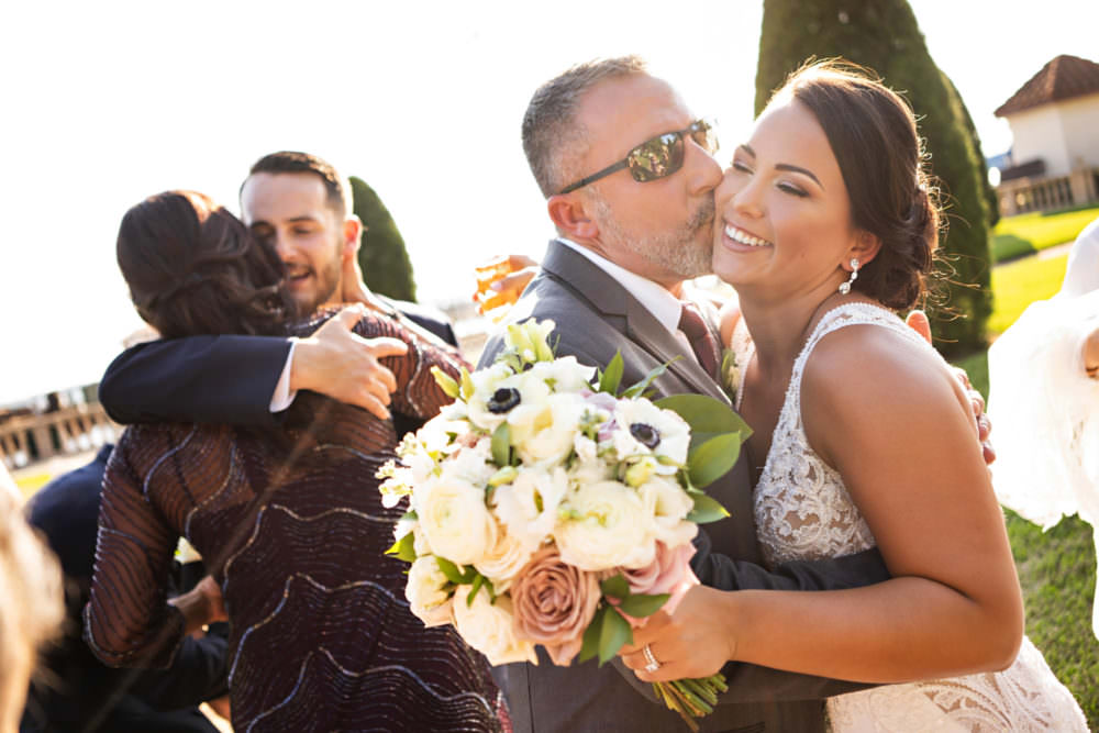 Ashley-Grant-21-Epping-Forest-Jacksonville-Wedding-Photographer-Stout-Studios-1000x667