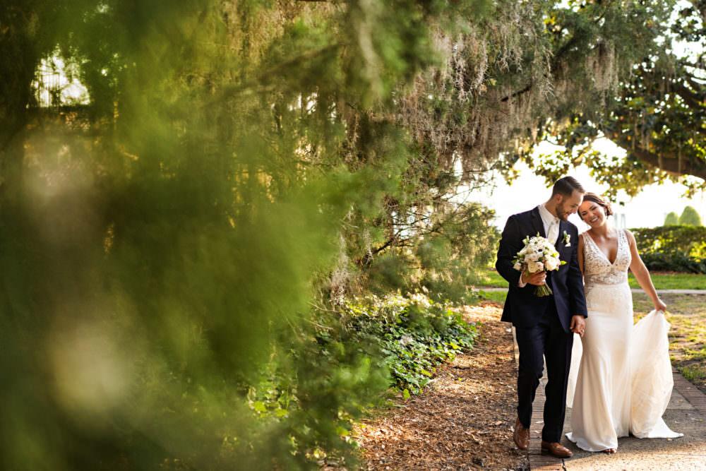 Ashley-Grant-25-Epping-Forest-Jacksonville-Wedding-Photographer-Stout-Studios-1000x667