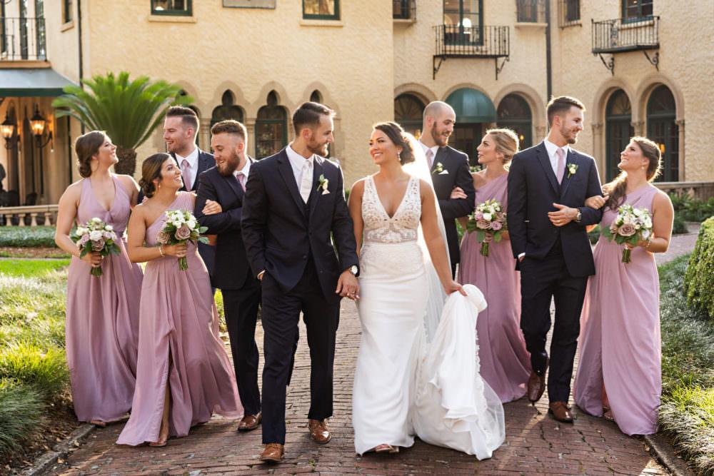 Ashley-Grant-27-Epping-Forest-Jacksonville-Wedding-Photographer-Stout-Studios-1000x667