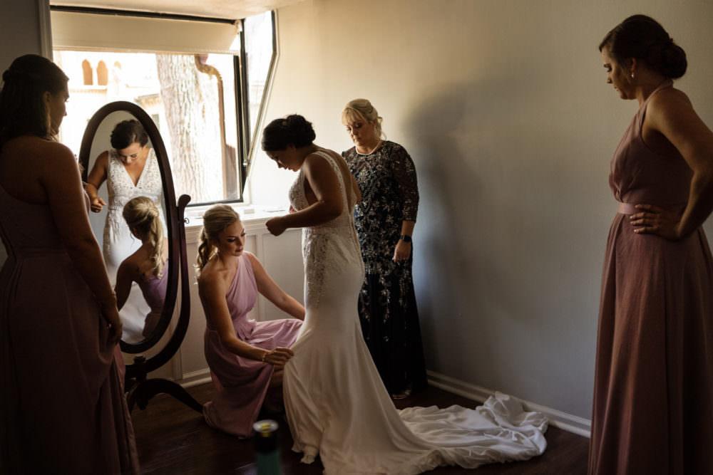 Ashley-Grant-3-Epping-Forest-Jacksonville-Wedding-Photographer-Stout-Studios-1000x667