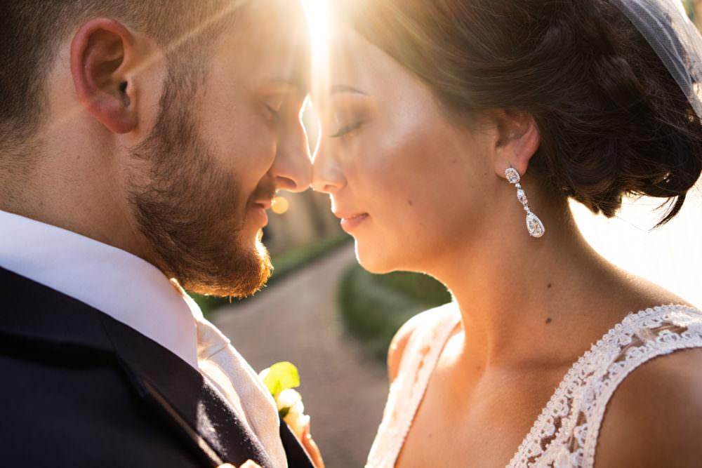Ashley-Grant-31-Epping-Forest-Jacksonville-Wedding-Photographer-Stout-Studios-1000x667