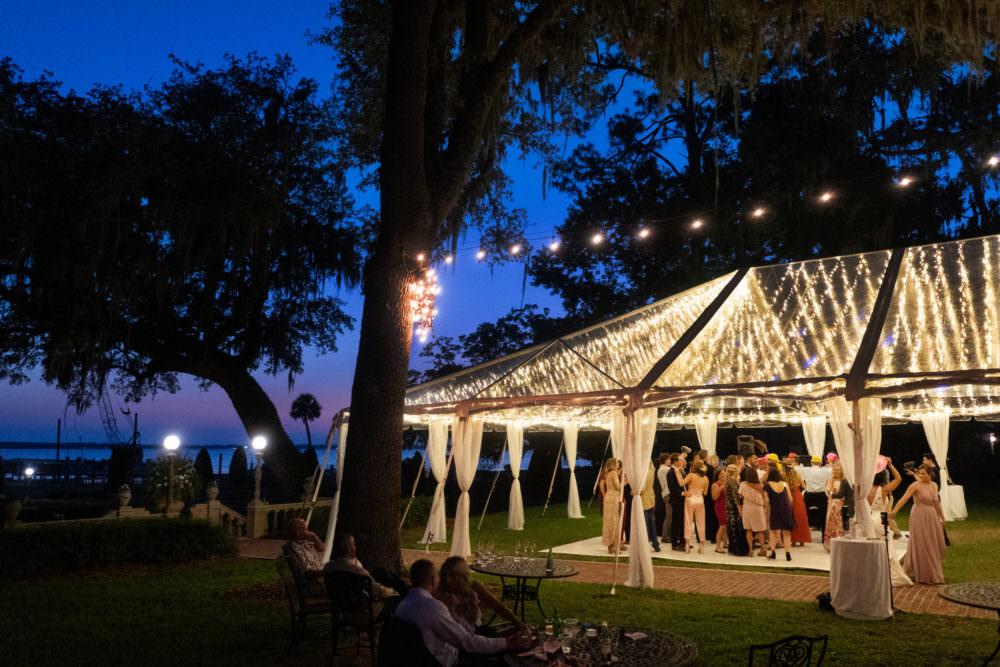 Ashley-Grant-57-Epping-Forest-Jacksonville-Wedding-Photographer-Stout-Studios-1000x667