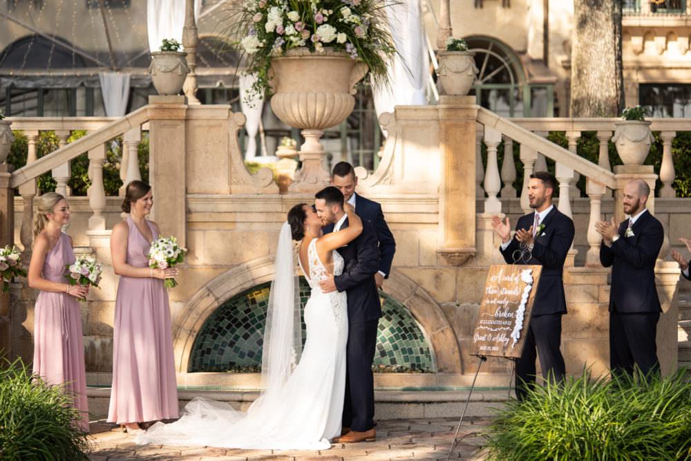 Ashley-Grant-Married-347-1000x667