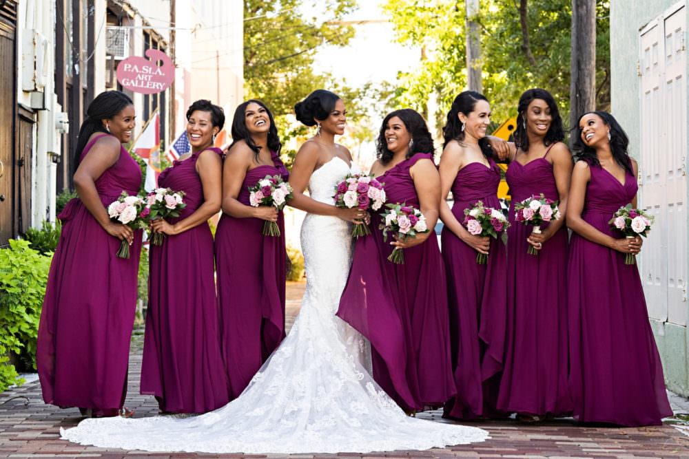 Ashley-Marcus-21-The-Treasury-On-The-Plaza-St-Augustine-Wedding-Photographer-Stout-Studios-1000x667