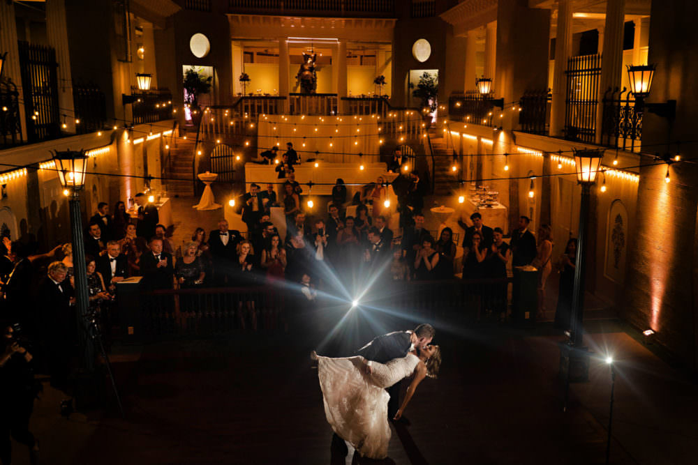 Ashley-Mike-39-Lightner-Museum-St-Augustine-Wedding-Photographer-Stout-Studios-1000x667