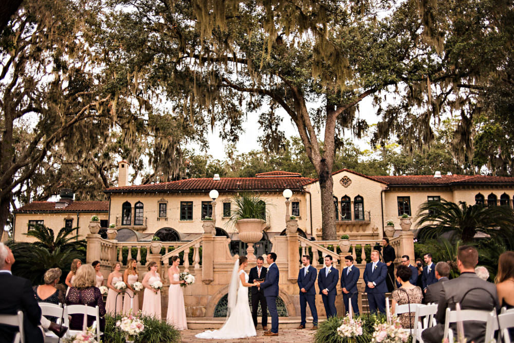 Becky-Mike-27-Epping-Forest-Jacksonville-Wedding-Photographer-Stout-Photography-1-1000x668