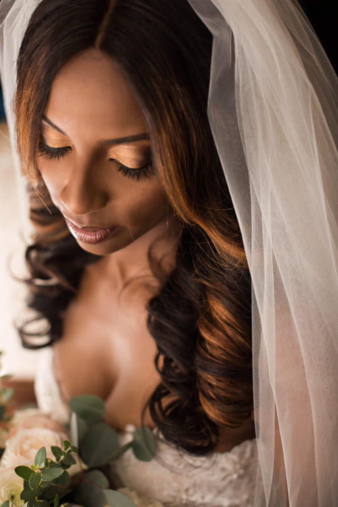 Chate-Maute-17-Epping-Forest-Jacksonville-Wedding-Photographer-Stout-Photography-668x1000