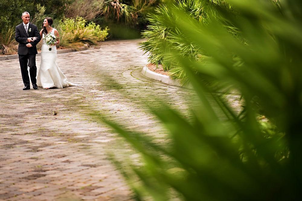 Cinnamon-Nick-16-Oyster-Bay-Yacht-Club-Fernandina-Beach-Wedding-Photographer-Stout-Photography-1000x667