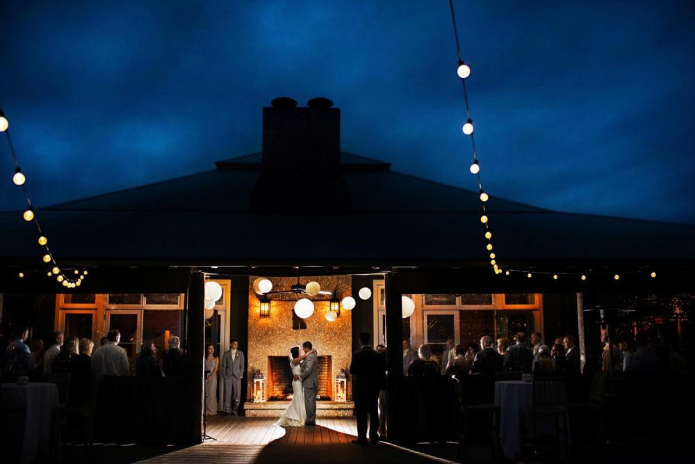 Cinnamon-Nick-53-Oyster-Bay-Yacht-Club-Fernandina-Beach-Wedding-Photographer-Stout-Photography-1000x667