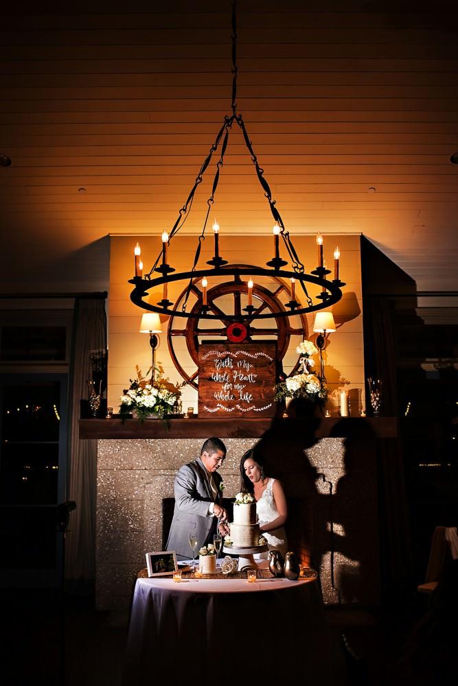 Cinnamon-Nick-61-Oyster-Bay-Yacht-Club-Fernandina-Beach-Wedding-Photographer-Stout-Photography-667x1000