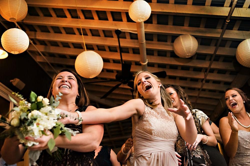Cinnamon-Nick-75-Oyster-Bay-Yacht-Club-Fernandina-Beach-Wedding-Photographer-Stout-Photography-1000x667